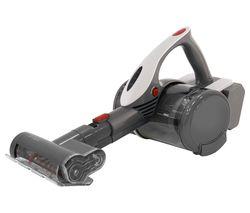 RUSSELL HOBBS Sabre RHHV3001 Handheld Vacuum Cleaner - Purple