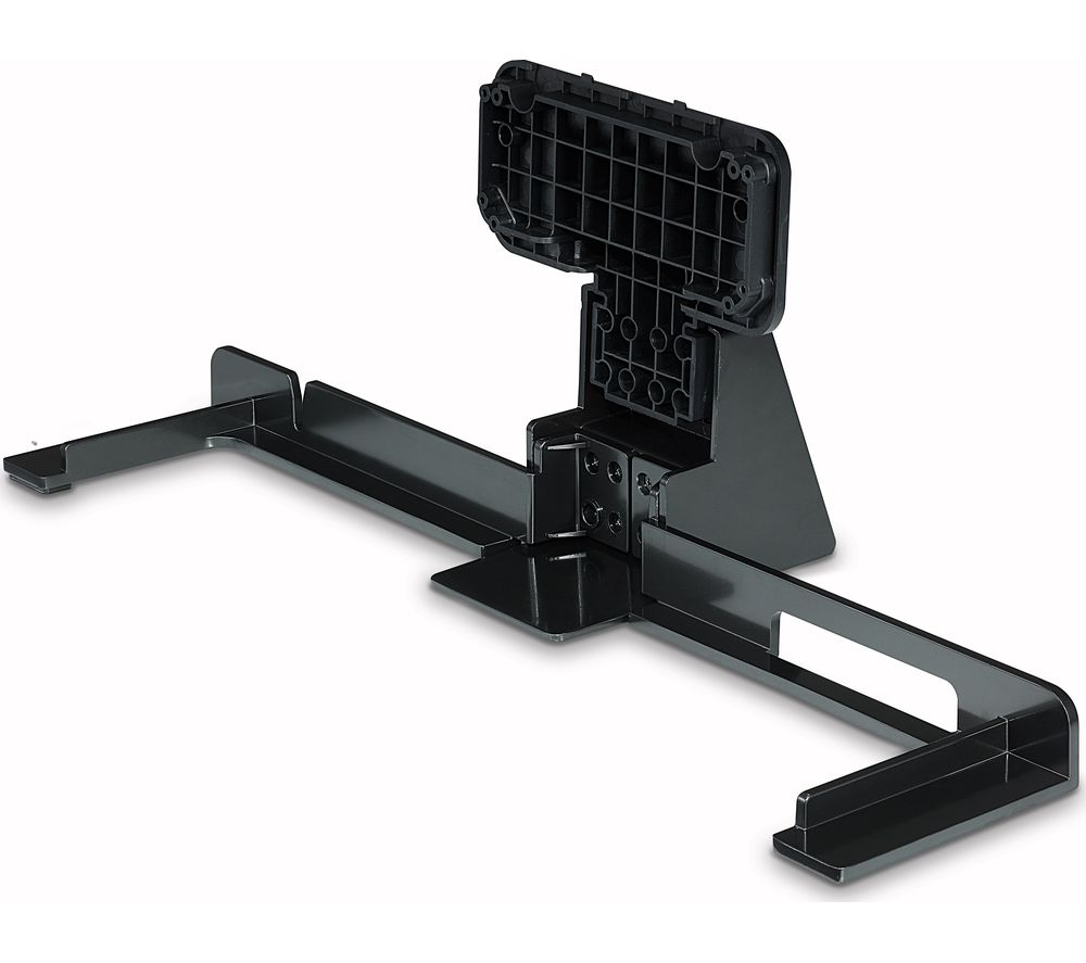 TK10 TV & Soundbar Bracket