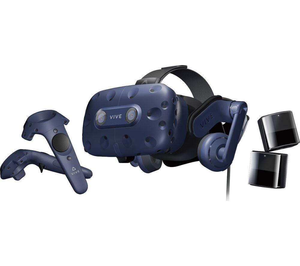 Image of HTC Vive Pro
