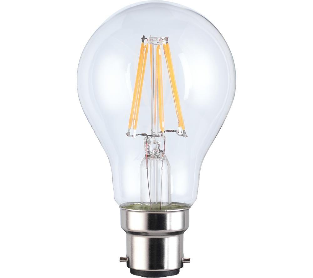 TCP Smart LED Light Bulb - B22