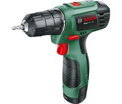EasyDrill 1200 Drill Driver