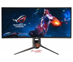 ROG Swift PG349Q Wide Quad HD 34