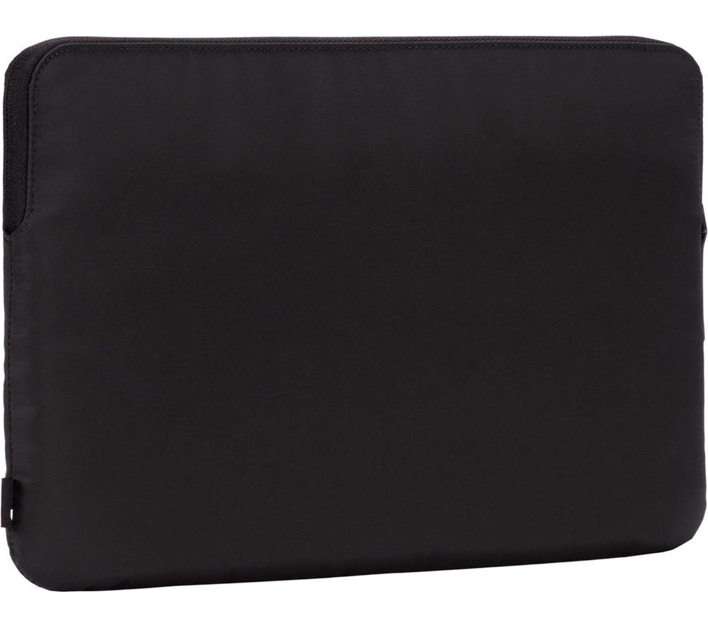 "INCIPIO Incase INMB100336-BLK 16"" MacBook Pro Sleeve - Black"