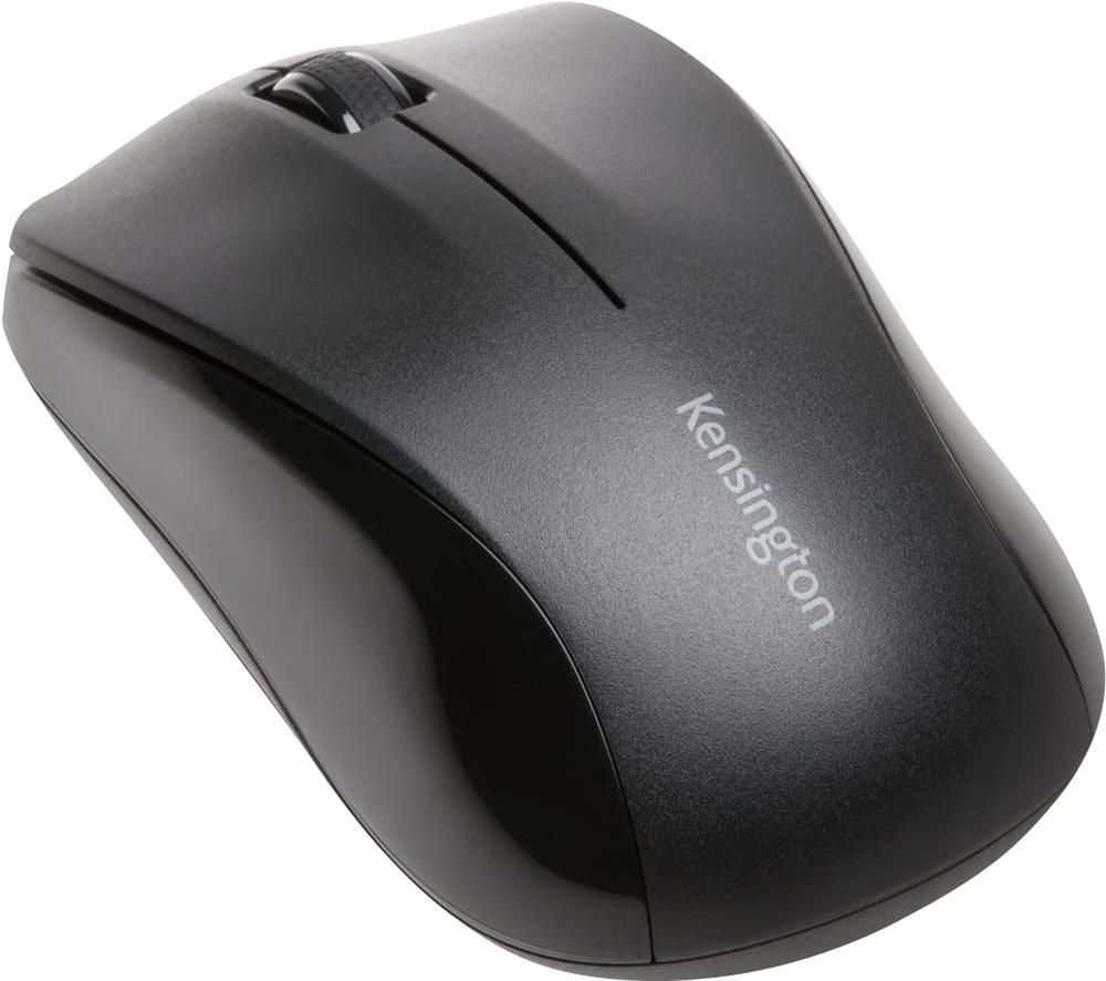 Image of KENSINGTON ValuMouse Wireless Optical Mouse