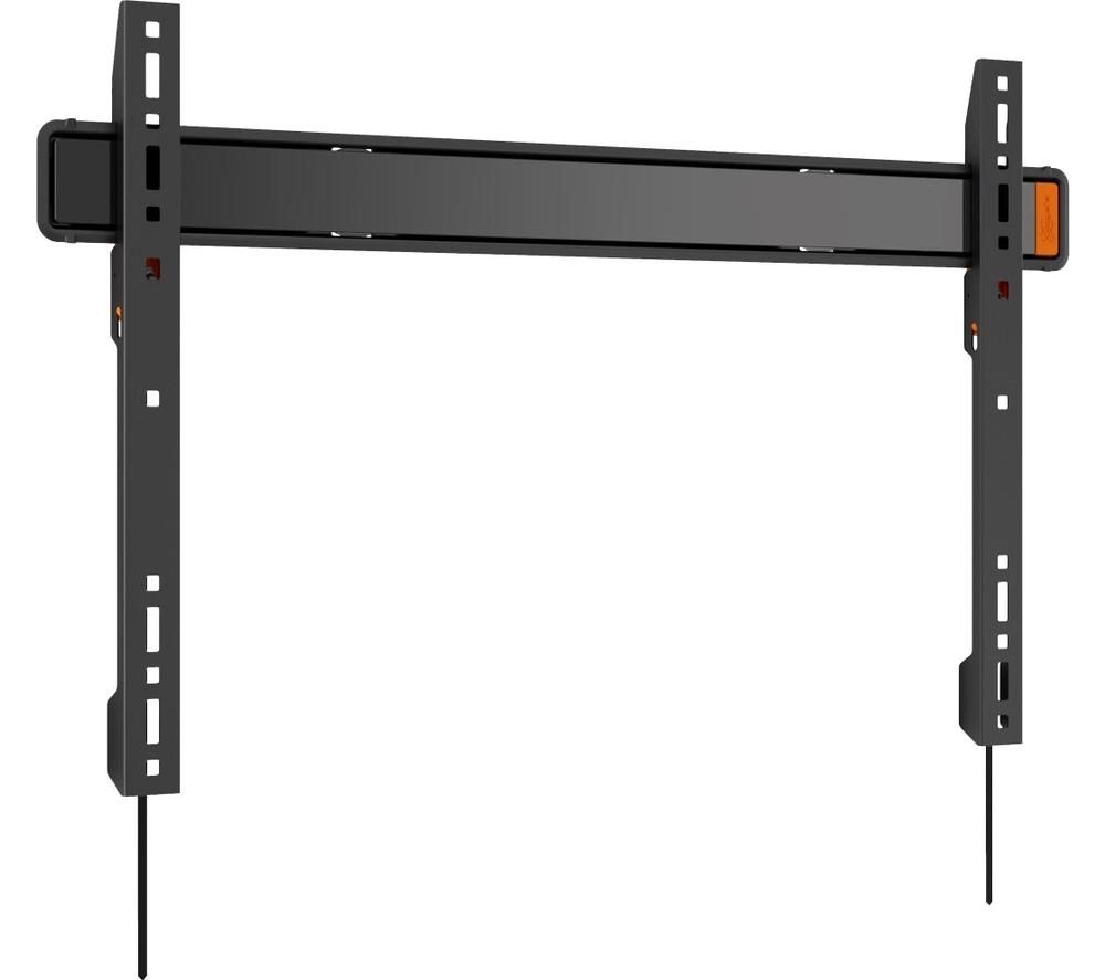 "VOGELS WALL Series 3305 40-100"" Fixed TV Bracket"