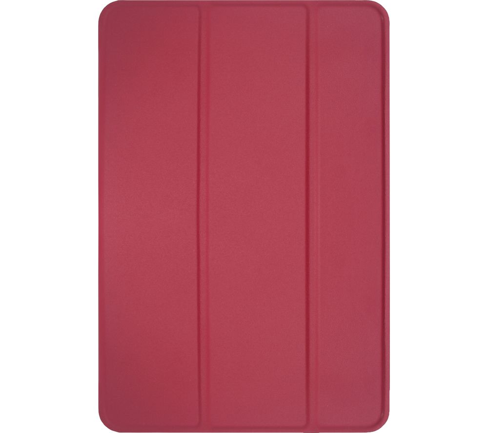 "XQISIT 9.7"" iPad Pro & iPad Air 2 Smart Cover - Red"
