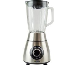 K3251 Blender - Stainless Steel