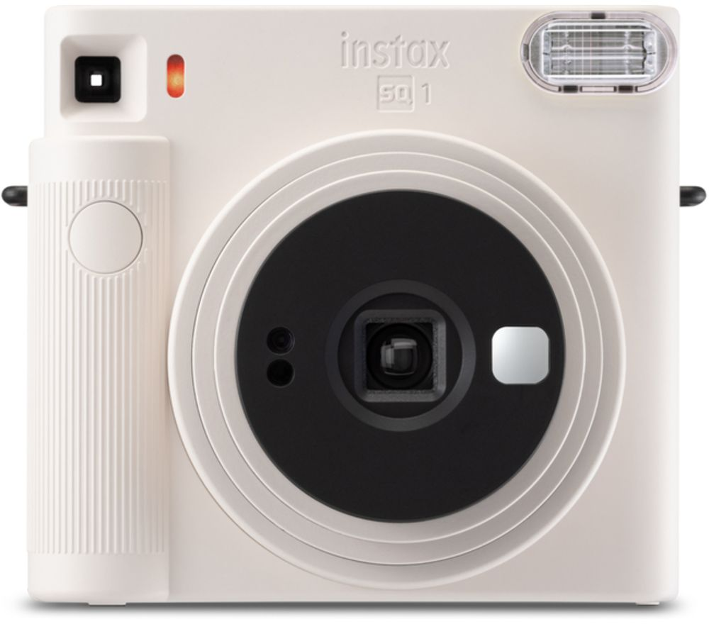 Click to view product details and reviews for Instax Instax Sq1 Insta Nt Whit White.