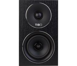 Harmony 2 Speakers - Black
