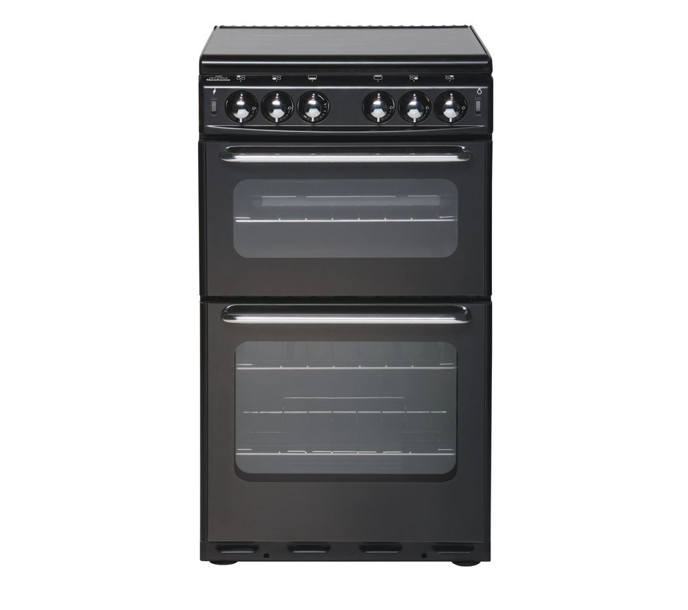 Compare prices for New World 500TSIDL Gas Cooker