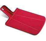 JOSEPH JOSEPH Chop2Pot Plus Small - Red