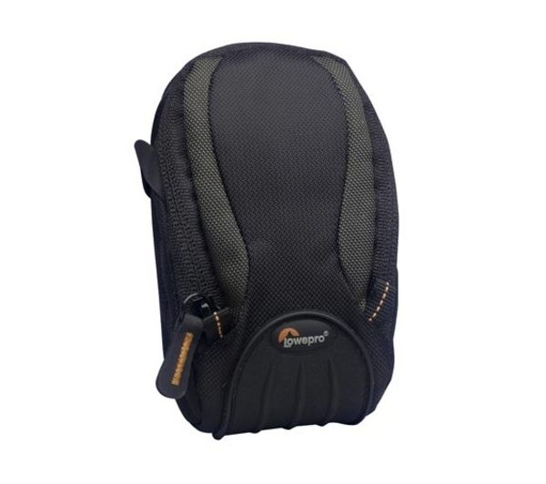 Image of LOWEPRO Apex 30 AW Camera Case - Black