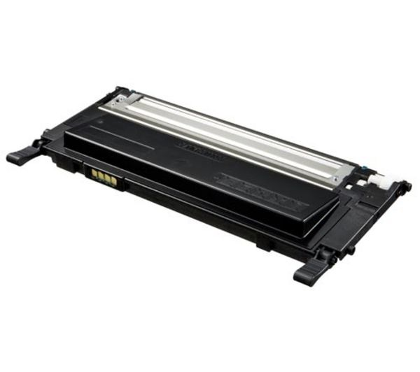 SAMSUNG CLT-K4092S/ELS Black Toner Cartridge
