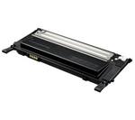 SAMSUNG CLT-K4092S/ELS Black Toner Cartridge