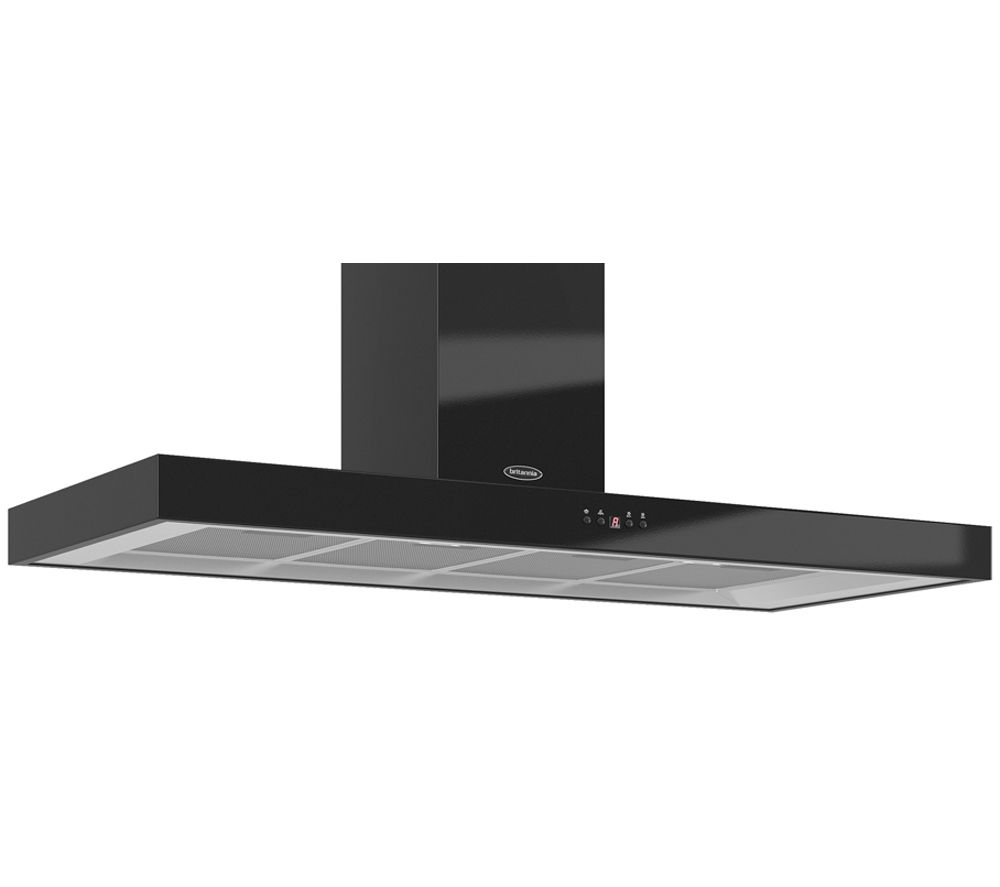 Compare prices for Britannia Arioso TPK7088A12K Chimney Cooker Hood