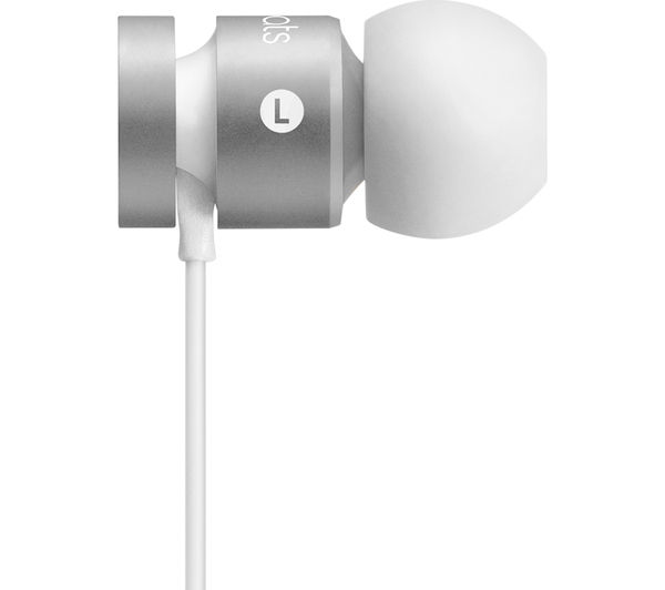 l_10135582_003 buy beats urbeats headphones silver free delivery currys  at love-stories.co