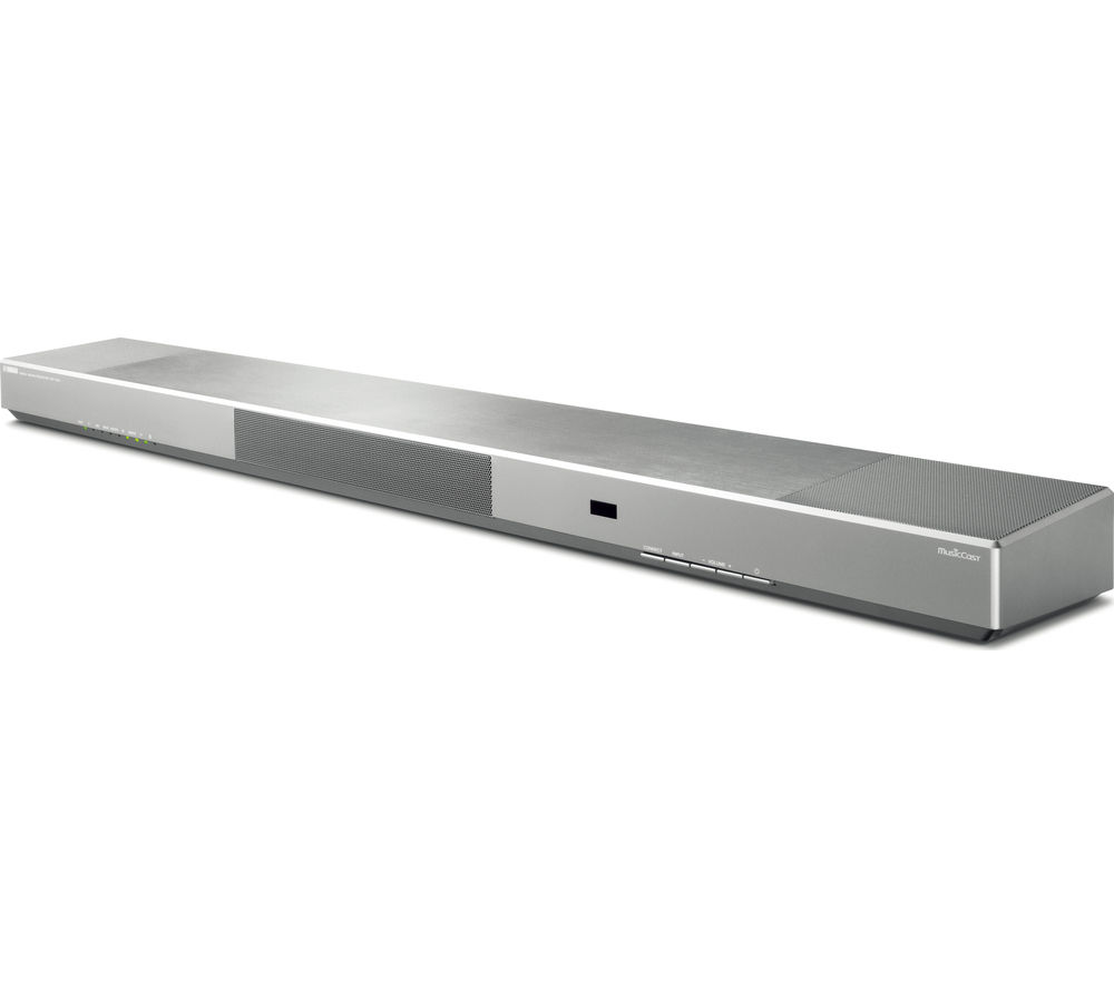YAMAHA YSP1600 5.1 Sound Bar