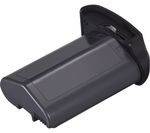 CANON LP-E4N Lithium-ion Camera Battery