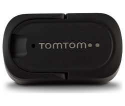 TOMTOM Curfer Car Performance Accessory