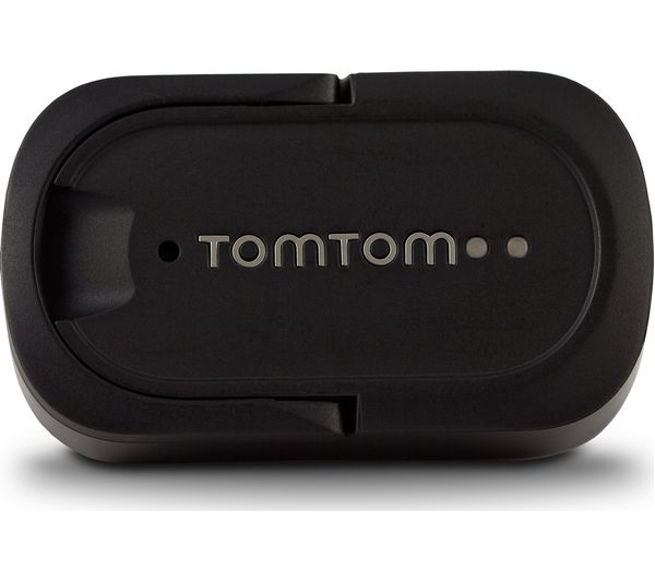 Image of TOMTOM Curfer Car Performance Accessory