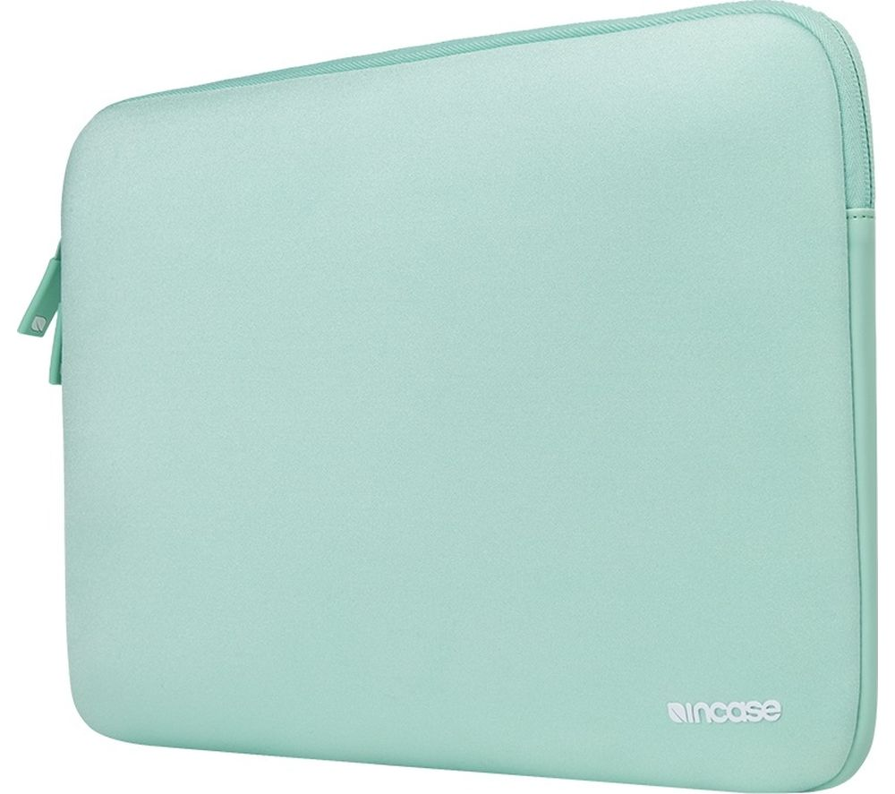 "INCASE Classic 13"" MacBook Sleeve - Mint"