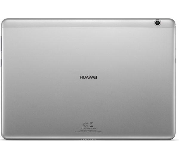 huawei t3 10. huawei mediapad t3 10 9.6\ huawei