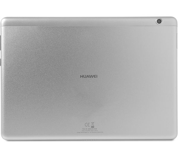 HUAWEI MediaPad T3 10 9 6