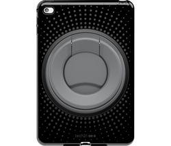 """TECH21 Evo Move 7.9"""" iPad Mini 4 Case - Black"""