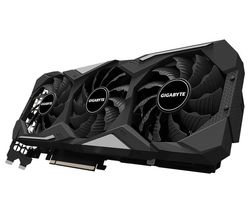 GeForce RTX 2070 Super 8 GB GAMING OC Graphics Card
