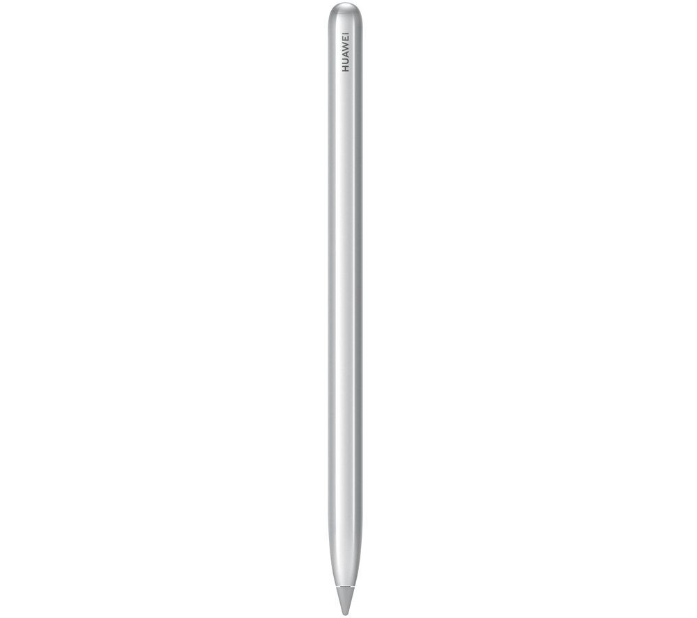 HUAWEI M-Pencil CD52 Smart Pen - Silver