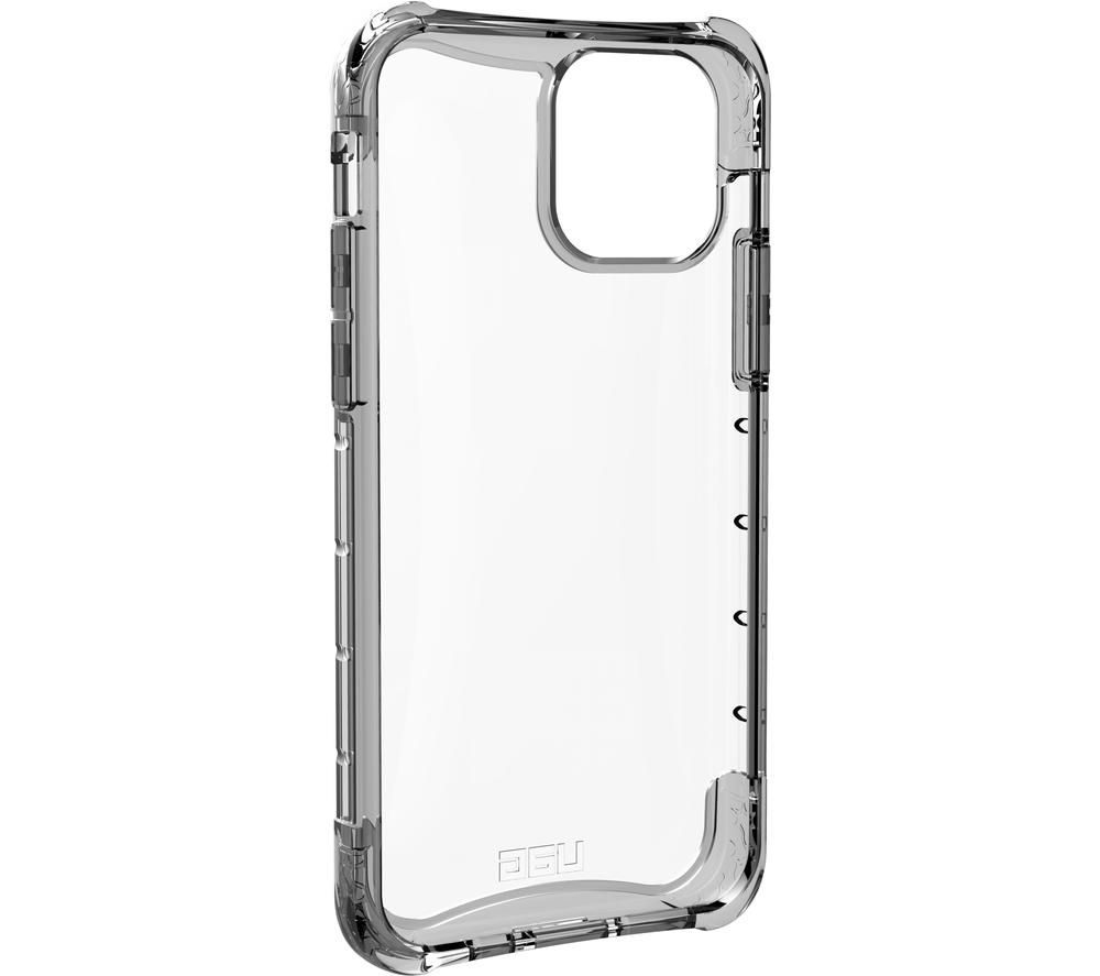 UAG Plyo Rugged iPhone 11 Pro Case - Ice