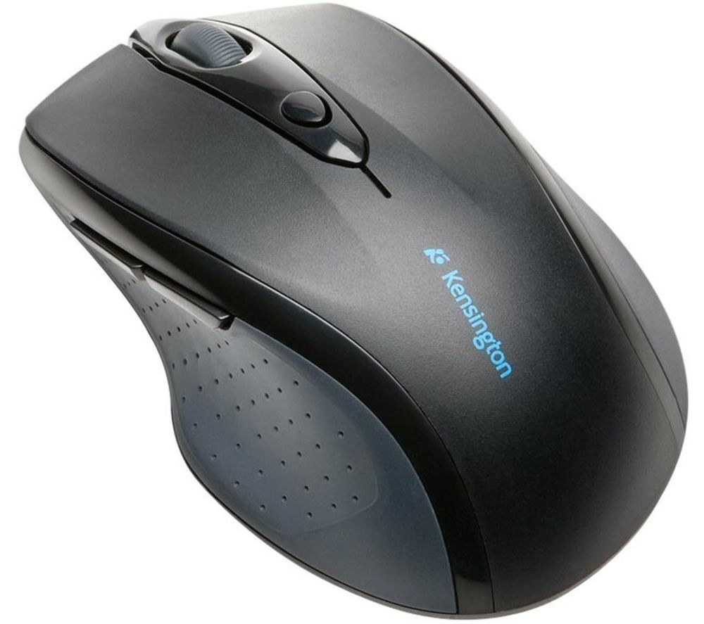 Image of Kensington Pro Fit Full-Size - mouse