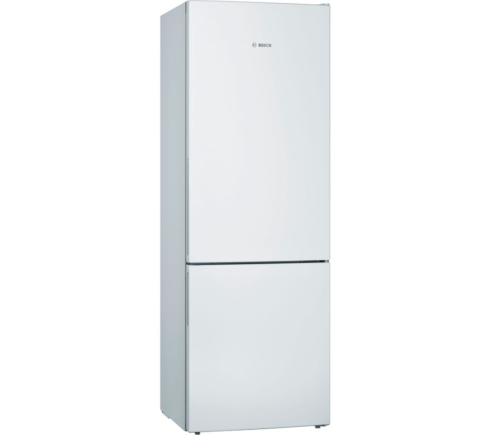 Image of Bosch KGE49AWCAG