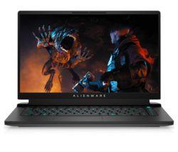 "m15 R6 15.6"" Gaming Laptop - Intel® Core™ i7, RTX 3070, 1 TB SSD"