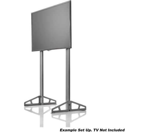 PLAYSEAT Pro Monitor Stand - Grey