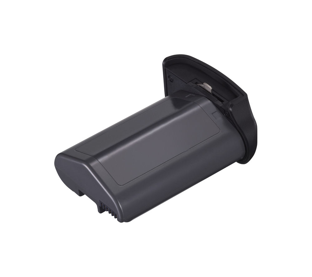 Canon Lp E4n Battery Pack