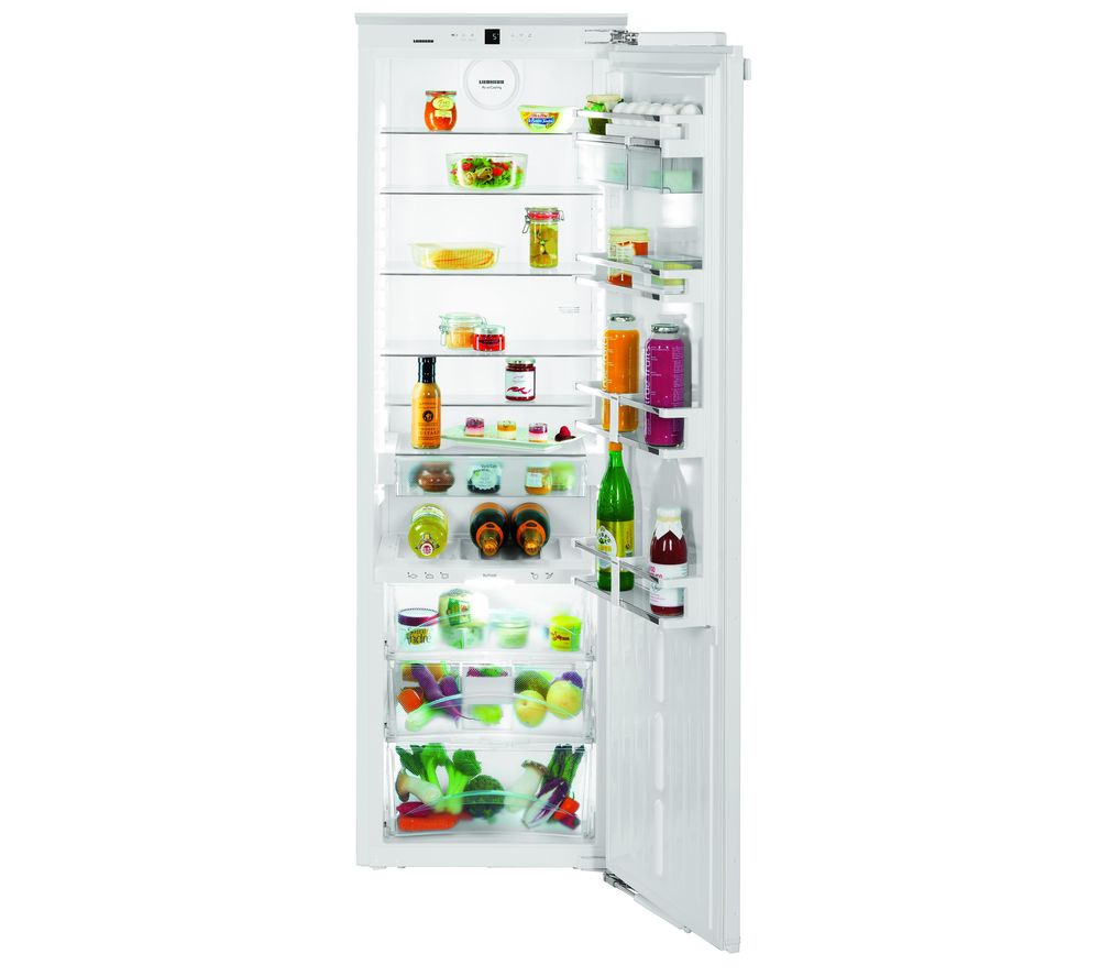 Compare prices for Liebherr IKB3560 Integrated Tall Fridge