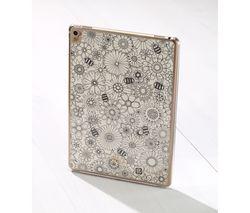 JOHANNA BASFORD iPad Air 2 & iPad Pro 9.7 Case - Secret Garden