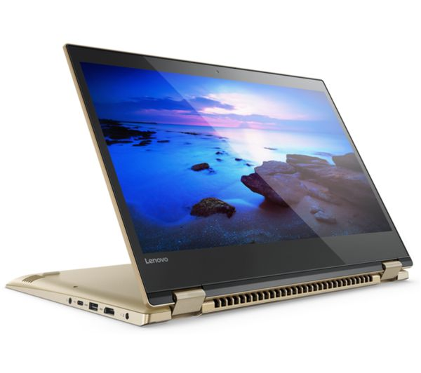 80x800c3uk lenovo yoga 520 14ikb 14 2 in 1 gold metallic 80x800c3uk lenovo yoga 520 14ikb 14 2 in 1 gold metallic currys pc world business reheart Image collections