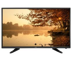"LOGIK L32HE17 32"" LED TV"