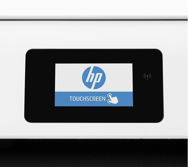 how to connect hp envy wireless printer