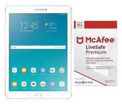 SAMSUNG Galaxy Tab S2 9.7