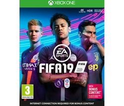 Xbox One Console Games Cheap Xbox One Console Games Deals Currys