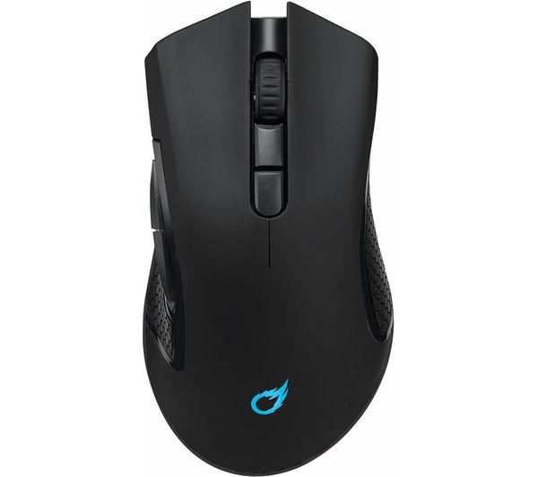 Image of ADX ADXWM0720 Wireless Optical Gaming Mouse