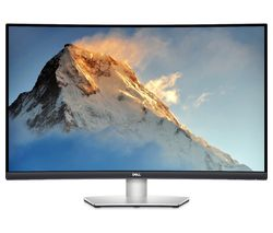 S3221QS 4K Ultra HD 31.5