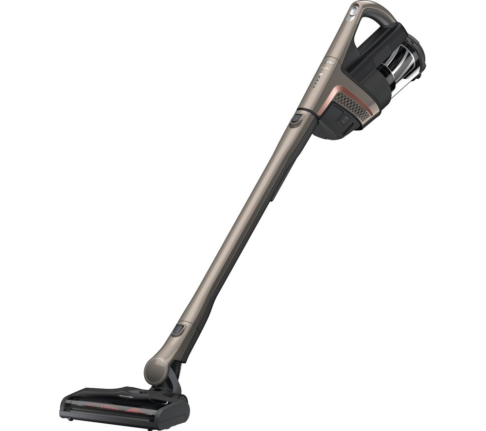 Image of HX1 POWER Cordless Stick Vacuum Cleaner - 60 Minute Run Time