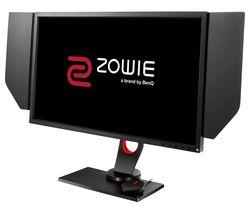 Zowie XL2746S Full HD 27