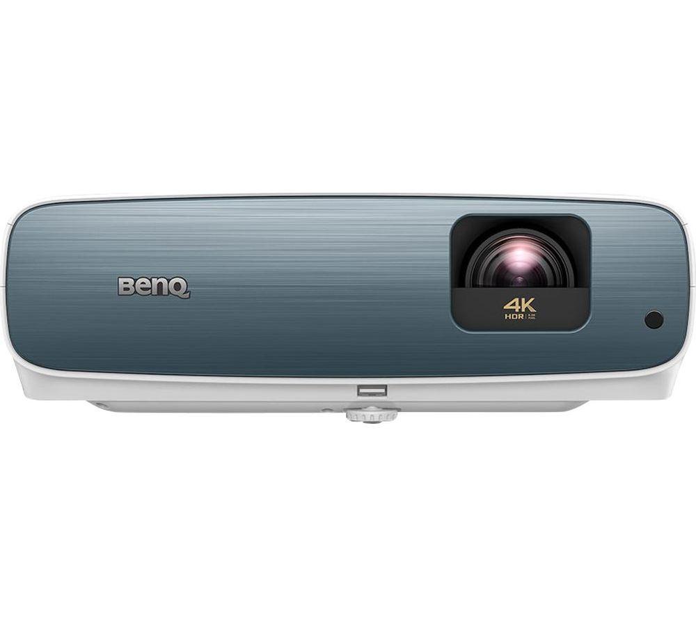 BENQ TK850 4K Ultra HD Home Cinema Projector
