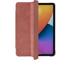 """Finest Touch 10.9"""" iPad Air Smart Cover - Pink"""