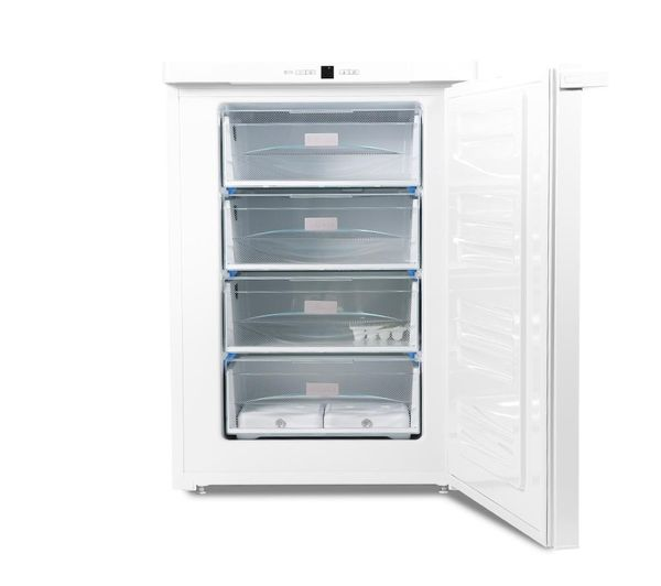 Buy Miele F12020s 2 Undercounter Freezer White K12020s